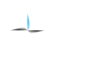 North Compass Windows